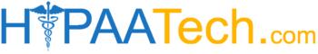 HIPAATech.com